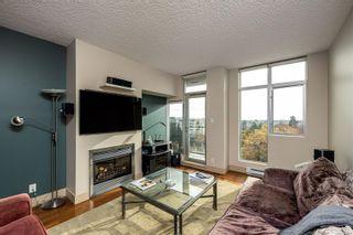 Photo 6: S1105 737 Humboldt St in : Vi Downtown Condo for sale (Victoria)  : MLS®# 864139