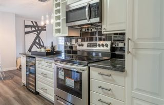 Photo 15: 804 616 15 Avenue SW in Calgary: Beltline Apartment for sale : MLS®# A1104054
