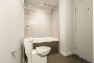 """Photo 9: 605 5599 COONEY Road in Richmond: Brighouse Condo for sale in """"THE GRAND Living"""" : MLS®# R2311775"""