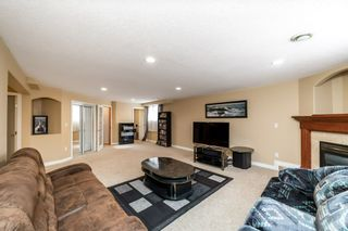Photo 27: 15604 49 Street in Edmonton: Zone 03 House for sale : MLS®# E4235919