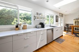 Photo 12: 4419 Chartwell Dr in : SE Gordon Head House for sale (Saanich East)  : MLS®# 877129