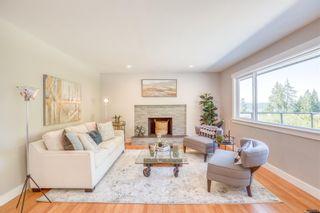 Photo 21: 441 Parkhill Terr in : Du Ladysmith House for sale (Duncan)  : MLS®# 883009