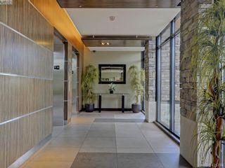 Photo 24: 204 435 Festubert St in VICTORIA: Du West Duncan Condo for sale (Duncan)  : MLS®# 761752