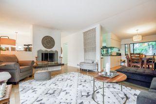 Photo 4: 8946 WATSON Drive in Delta: Nordel House for sale (N. Delta)  : MLS®# R2619459