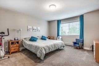 """Photo 19: 6551 193B Street in Surrey: Clayton House for sale in """"Copper Creek"""" (Cloverdale)  : MLS®# R2619191"""