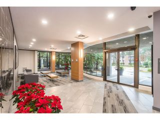 """Photo 3: 101 3980 CARRIGAN Court in Burnaby: Government Road Condo for sale in """"DISCOVERY"""" (Burnaby North)  : MLS®# R2534200"""