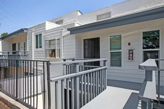 Photo 13: SAN DIEGO Townhouse for sale : 2 bedrooms : 1281 34th St #3