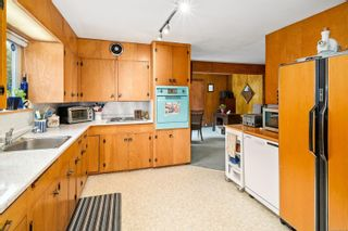 Photo 15: 1756 Gonzales Ave in : Vi Rockland House for sale (Victoria)  : MLS®# 870794