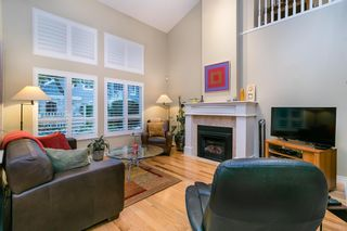 """Photo 5: 42 15055 20 Avenue in Surrey: Sunnyside Park Surrey Townhouse for sale in """"HIGHGROVE II"""" (South Surrey White Rock)  : MLS®# R2624988"""