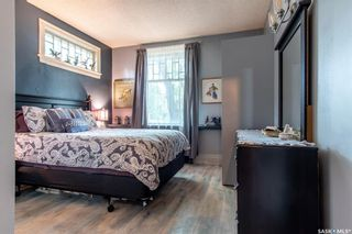 Photo 14: 715 8th Avenue North in Saskatoon: City Park Residential for sale : MLS®# SK858940