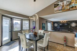 Photo 9: 10 Jensen Heights Place NE: Airdrie Detached for sale : MLS®# A1091171