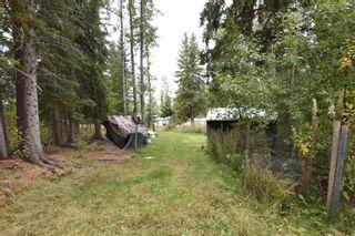 Photo 14: 3685 SPOKIN LAKE Road: 150 Mile House House for sale (Williams Lake (Zone 27))  : MLS®# R2620344