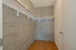 Photo 15: DOWNTOWN Condo for sale : 1 bedrooms : 800 The Mark Ln #302 in San Diego