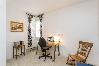 "Photo 17: 26 920 CITADEL Drive in Port Coquitlam: Citadel PQ Townhouse for sale in ""CITADEL GREEN"" : MLS®# R2416046"
