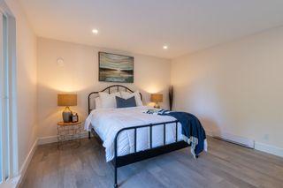 Photo 17: 2601 GUNWHALE Road: Pender Island House for sale (Islands-Van. & Gulf)  : MLS®# R2625429