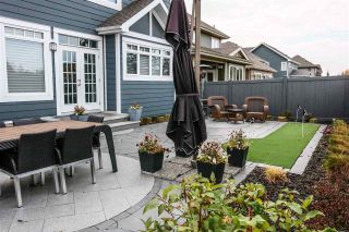 Photo 40: 3706 WESTCLIFF Way in Edmonton: Zone 56 House for sale : MLS®# E4225689
