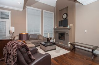 Photo 4: 31 2453 163 Street in Azure West: Grandview Surrey Home for sale ()  : MLS®# F1427492
