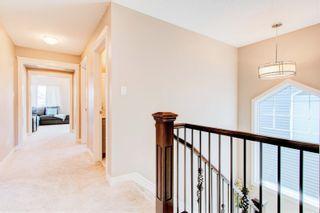 Photo 14: 6515 ELSTON Loop in Edmonton: Zone 57 House for sale : MLS®# E4249653