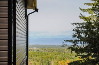 Photo 11: 1750 Wesley Ridge Place: Qualicum Beach House for sale (Parksville/Nanaimo)  : MLS®# 383252