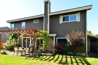 Photo 37: 1933 SOUTHMERE CRESCENT in South Surrey White Rock: Home for sale : MLS®# r2207161
