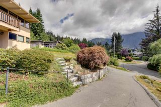 """Photo 23: 87 GLENMORE Drive in West Vancouver: Glenmore House for sale in """"Glenmore"""" : MLS®# R2604393"""