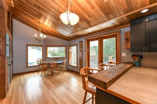Photo 18: 2569 Dunsmuir Ave in : CV Cumberland House for sale (Comox Valley)  : MLS®# 866614