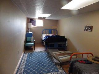 Photo 18: 5026 55 Avenue: Rimbey Detached for sale : MLS®# A1095467