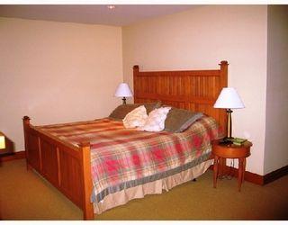 Photo 5: 4816 CASABELLA Crescent in Whistler: Home for sale : MLS®# V730862