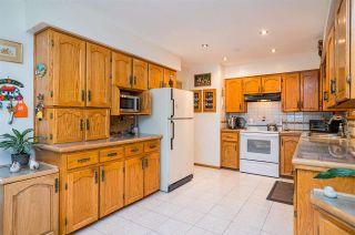 Photo 8: 9044 123A Street in Surrey: Cedar Hills House for sale (North Surrey)  : MLS®# R2576224