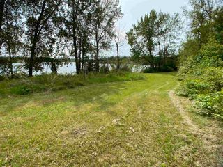 Photo 30: 9 52215 RGE RD 24: Rural Parkland County Rural Land/Vacant Lot for sale : MLS®# E4248791