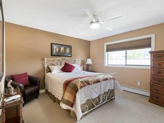 Photo 29: 3926 Compton Rd in : PA Port Alberni House for sale (Port Alberni)  : MLS®# 876212