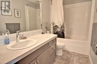 Photo 20: 125 Truant Crescent in Red Deer: House for sale : MLS®# A1151429