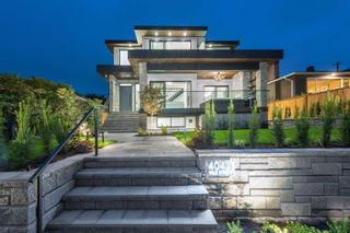 Main Photo: 4042 YALE Street in Burnaby: Vancouver Heights House for sale (Burnaby North)  : MLS®# R2623415