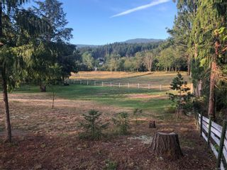 Photo 2: A 4990 Christie Rd in : Du Ladysmith Land for sale (Duncan)  : MLS®# 857551