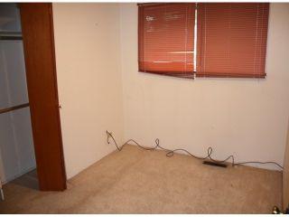 Photo 8: 10051 HELEN DR in Surrey: Cedar Hills House for sale (North Surrey)  : MLS®# F1401030