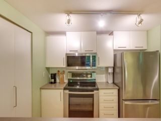 "Photo 11: 206 6893 PRENTER Street in Burnaby: Highgate Condo for sale in ""VENTURA"" (Burnaby South)  : MLS®# R2593992"