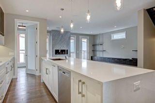 Photo 10: 4908 22 ST SW in Calgary: Altadore Detached for sale : MLS®# C4294474
