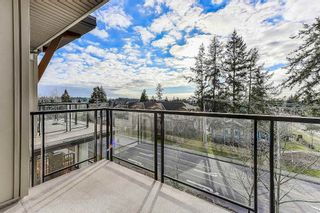 "Photo 14: 407 6628 120 Street in Surrey: West Newton Condo for sale in ""SALUS"" : MLS®# R2333798"
