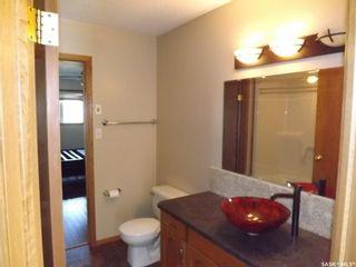 Photo 5: RM BROKENSHELL NO. 68 in Brokenshell: Residential for sale (Brokenshell Rm No. 68)  : MLS®# SK808449