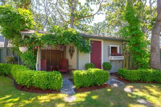 Photo 28: 1273 Fairlane Terr in Saanich: SE Maplewood House for sale (Saanich East)  : MLS®# 845075