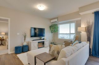 Photo 18: 310 360 Harvest Hills Common NE in Calgary: Harvest Hills Apartment for sale : MLS®# C4304869
