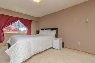Photo 14: 111 10459 Resthaven Dr in : Si Sidney North-East Condo for sale (Sidney)  : MLS®# 877016