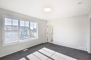 Photo 28: 771 Walgrove Boulevard SE in Calgary: Walden Semi Detached for sale : MLS®# A1117842