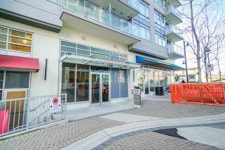 Photo 17: 2302 4815 ELDORADO MEWS in Vancouver: Collingwood VE Condo for sale (Vancouver East)  : MLS®# R2427247