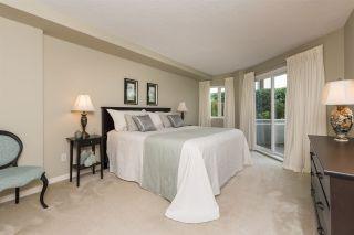 Photo 11: 103 15367 BUENA VISTA Avenue: White Rock Condo for sale (South Surrey White Rock)  : MLS®# R2230419