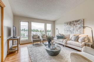 Photo 10: 256 Silvercreek Mews NW in Calgary: Silver Springs Semi Detached for sale : MLS®# A1105174