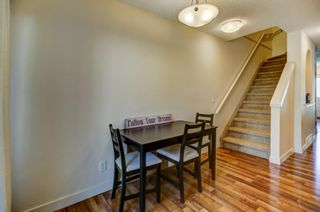 Photo 11: 504 2445 KINGSLAND Road SE: Airdrie Row/Townhouse for sale : MLS®# A1017254