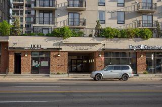 Photo 3: 701 11933 JASPER Avenue in Edmonton: Zone 12 Condo for sale : MLS®# E4246820