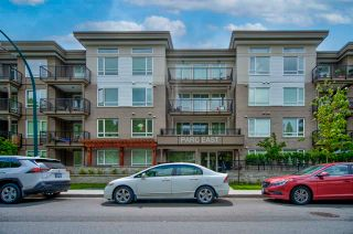 """Photo 27: 211 2382 ATKINS Avenue in Port Coquitlam: Central Pt Coquitlam Condo for sale in """"PARC EAST"""" : MLS®# R2583271"""