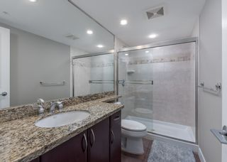 """Photo 28: 1403 1428 W 6TH Avenue in Vancouver: Fairview VW Condo for sale in """"SIENA OF PORTICO"""" (Vancouver West)  : MLS®# R2561112"""